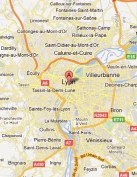 Lyon le suicide d une gendarme remis en cause blog d - Comment porter plainte pour harcelement moral ...