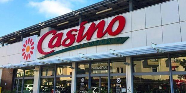 Online-Casino de livecasinos punkt com -Glücksspiele.