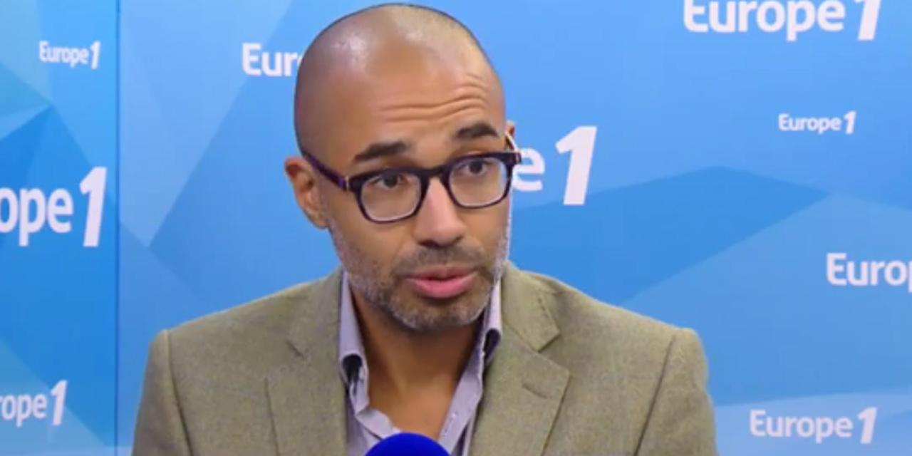 Qui Est Stephane Edouard Le Sociologue De Maries Au Premier Regard Accuse De Sexisme