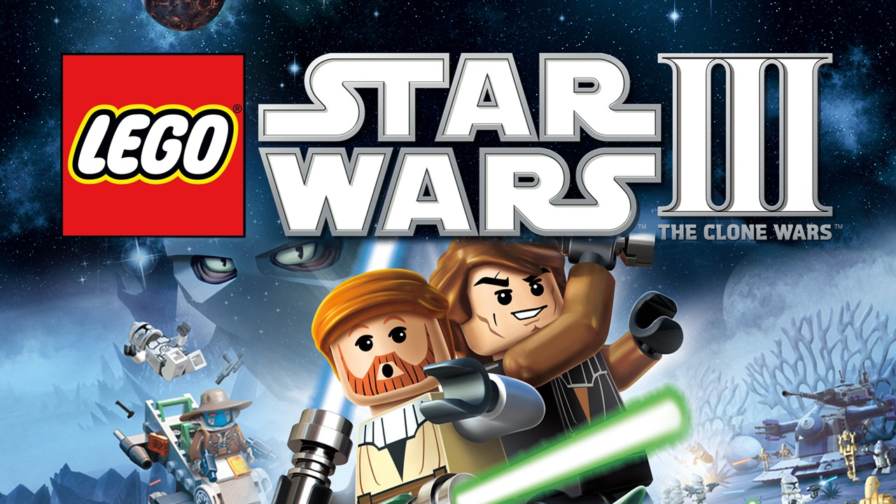 Gamespy Lego Star Wars The Video Game Page 3