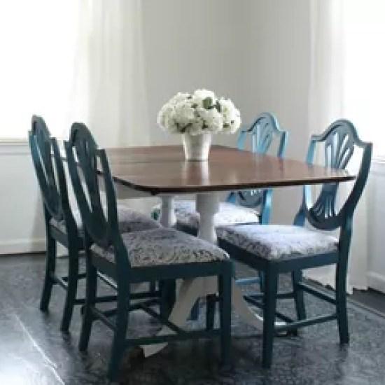 Extraordinary Vintage Home Decor Fort Wayne Contemporary - Simple ...
