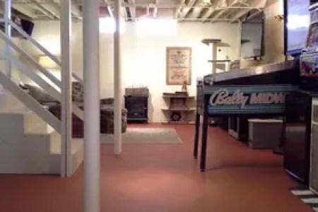 Interior Painting Vinyl Floors Electronic Wallpaper Electronic - Paint vinyl floor look like stone