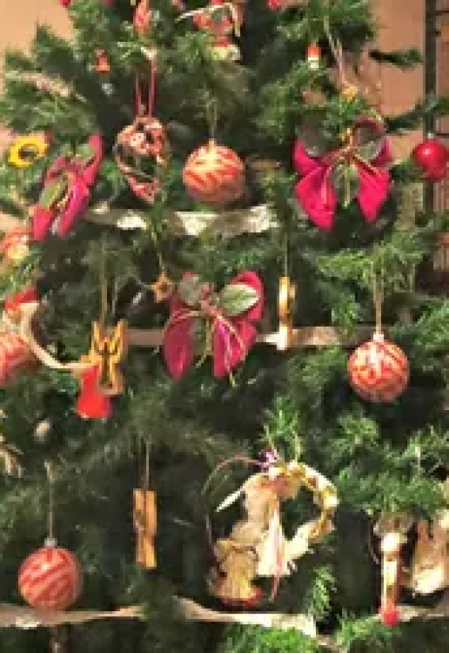 Old christmas decorations for Sia home fashion christmas decorations