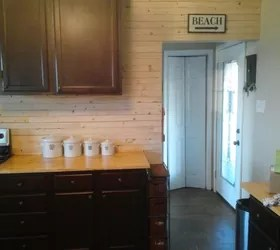 12 Shiplap Ideas That Are HOT Right Now Hometalk