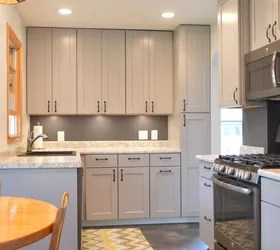 Kitchen Design Ideas Paint Colors