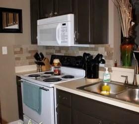 Kitchen Designs Small Sized Kitchens