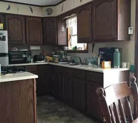 What Would Be Best Color To Paint To Make Kitchen Look