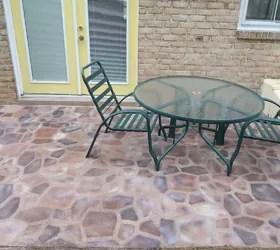 amazing patio ideas to create an