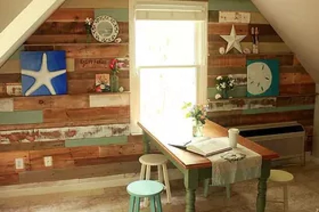 Mind Ing Pegboard Decoration For Craft Room Design Ideas Casual With