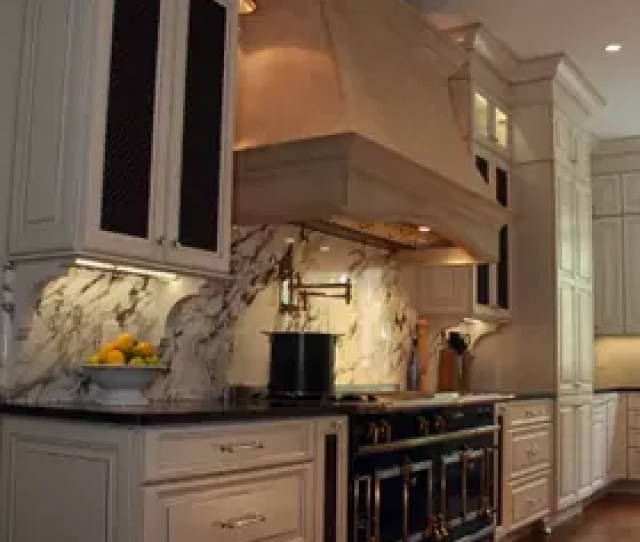 Another Recently Completed Kitchen Project By Kitchen Bath Artisans It S In Home Decor