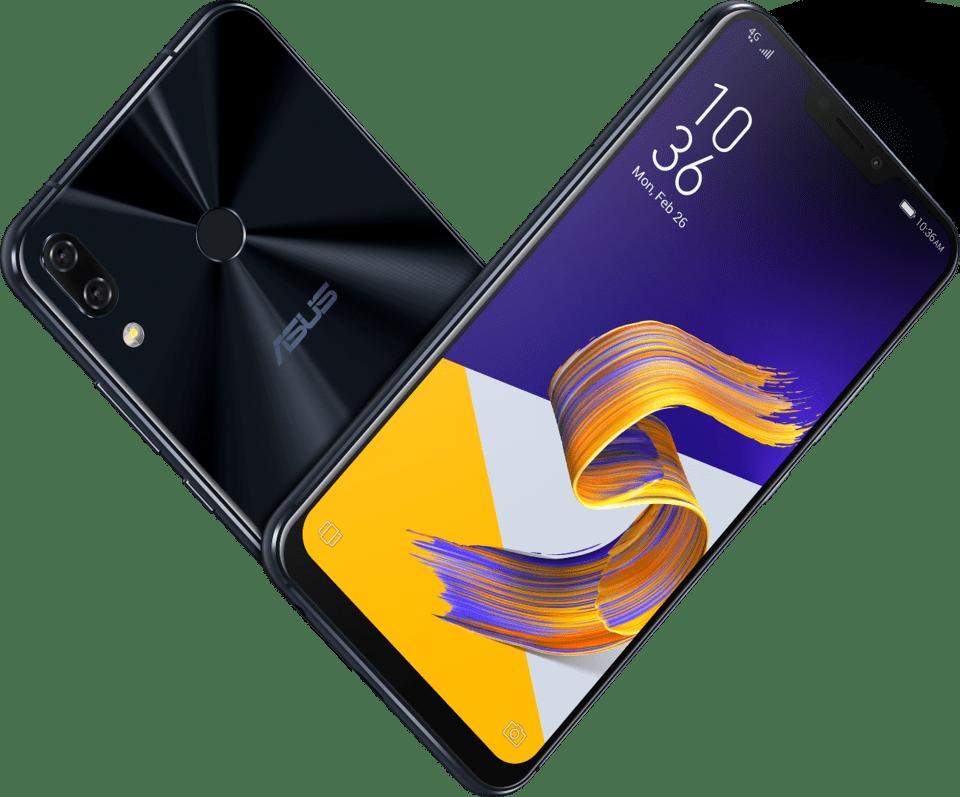 Asus Zenfone 5 Preis Technische Daten Und Kaufen