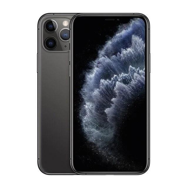 Apple Iphone 11 Pro Max Price Specs And Best Deals