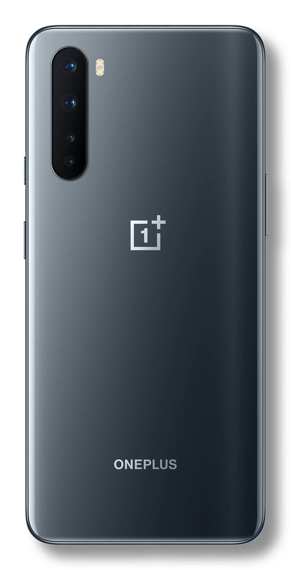 Oneplus Nord Price Specs And Best Deals