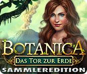Botanica II auf Deusch