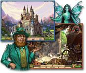 Chroniken von Albian  kostenlos spielen ohne Anmeldung