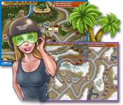 Rescue Team 2 online spielen