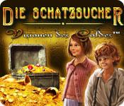 deutsche wimmelbildspiele online spielen