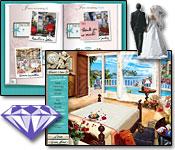 Dream Day Wedding kostenlos spielen ohne Anmeldung