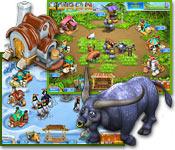 online Bauernhofspiele