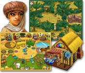 Ähnliche Spiele wie Dorfleben