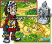 Spiel Kingdom Chronicles kostenlos