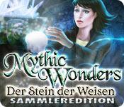 Deutsche Wimmelbildspiele gratis