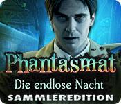 Deutschsprachige Wimmelbildspiele