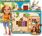 Ähnliche Spiele wie Dorfleben online
