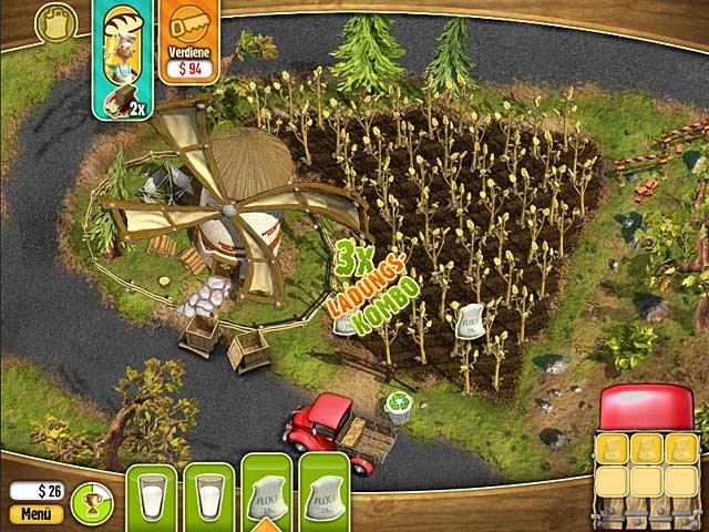 Bauernhofspiele gratis spielen