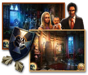 Grim Tales: The Legacy spielen