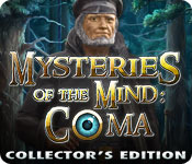 https://i2.wp.com/cdn-games.bigfishsites.com/en_mysteries-of-the-mind-coma-collectors-edition/mysteries-of-the-mind-coma-collectors-edition_feature.jpg