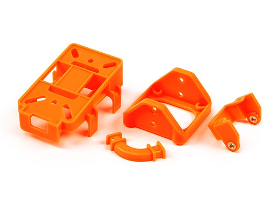Image result for plastic parts
