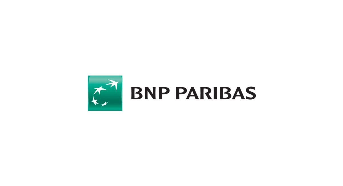 bank bnp paribas the bank for a