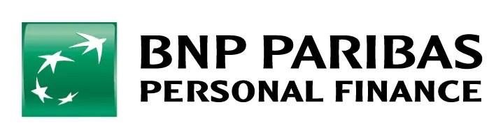 bnp paribas personal finance bnp paribas