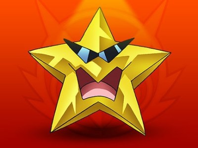 Starmon - Fusion Fighters - Personnages - Digimon Fusion ...