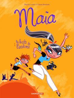 https://i2.wp.com/cdn-gulli.ladmedia.fr/var/jeunesse/storage/images/gulli/encyclopedie-et-dictionnaire/actu/le-festival-international-de-la-bd/la-selection-jeunesse/maia-t-1/13756856-1-fre-FR/Maia-t-1_432_320.jpg