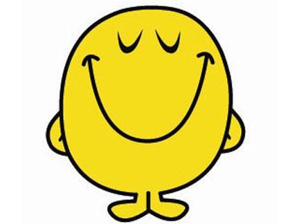 """Résultat de recherche d'images pour """"heureux"""""""