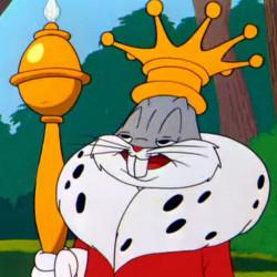 Top Memes De Bugs Bunny En Espanol Memedroid
