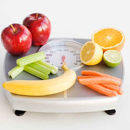 What are the best foods to eat to lose weight quickly