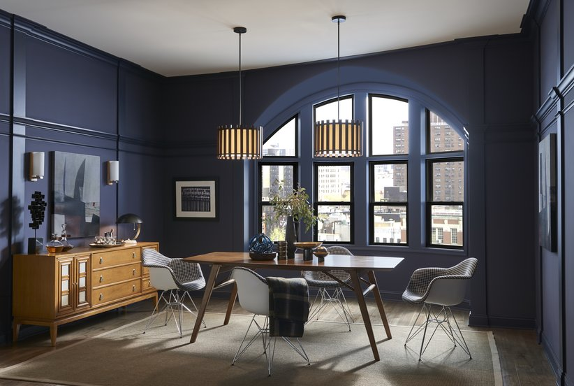 Sherwin Williams Predicts These Will Be The Most Popular