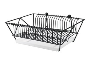 Fintorp Dish Drainer Clever Storage Solutions For Small