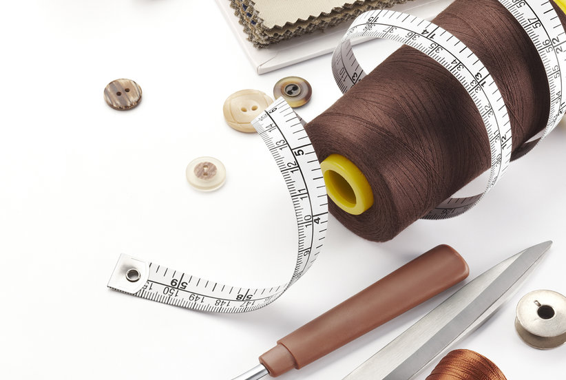 5 Alterations You Didnt Know Your Tailor Could Do Real