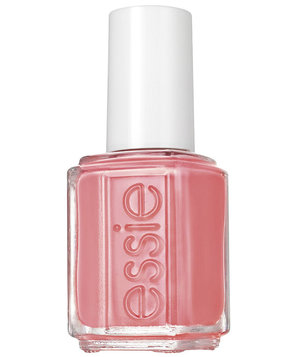 Gel Nail Colors Spring 2016 Art Styling