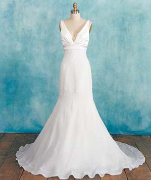 0717wedding-dress4
