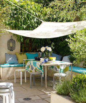 outdoor decor ideas best home design ideas