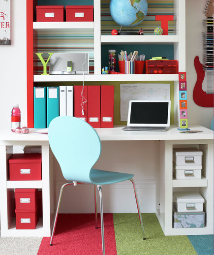 Primary Palette 17 Surprising Home Office Ideas Real