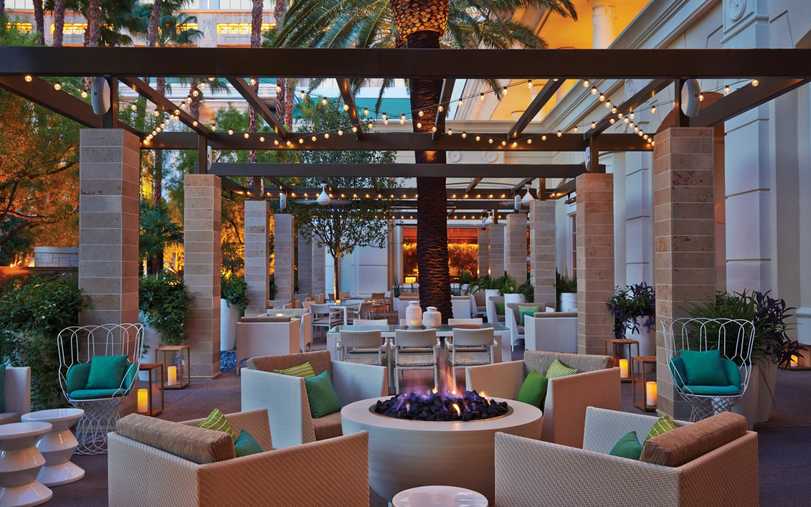 The Best Hotels in All 50 States 2015 | Travel + Leisure