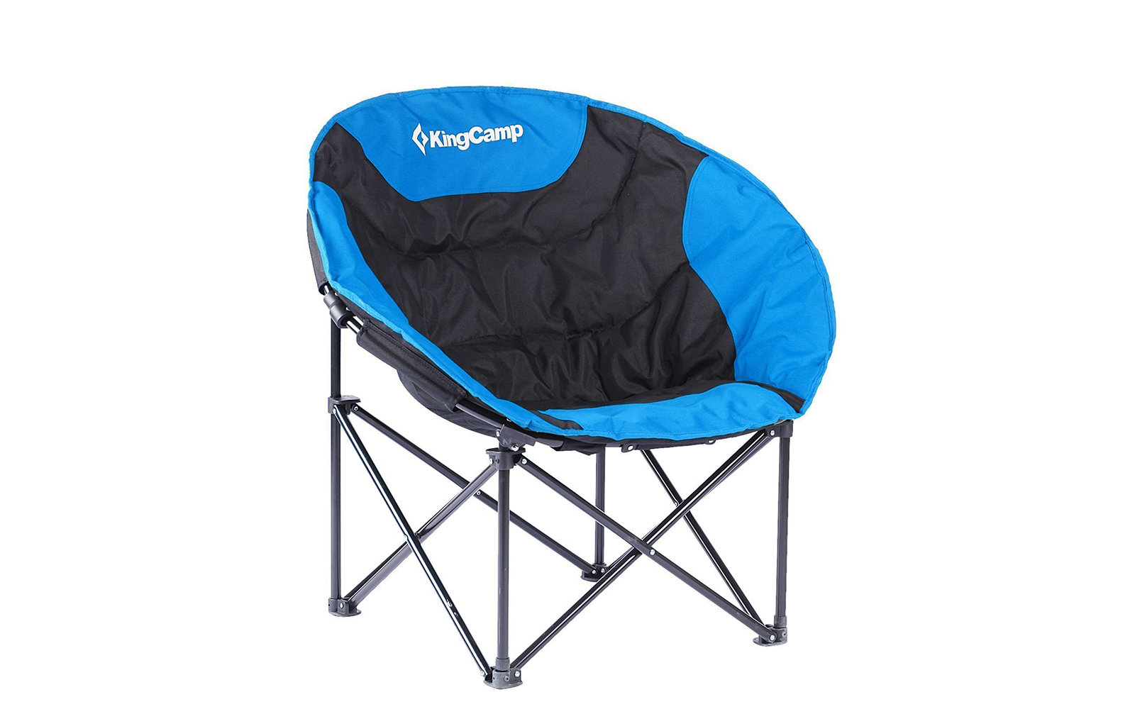 Comfortable Folding Chairs