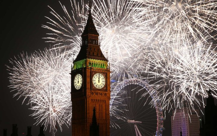 Image result for Ring Up the Savings along with the New Year