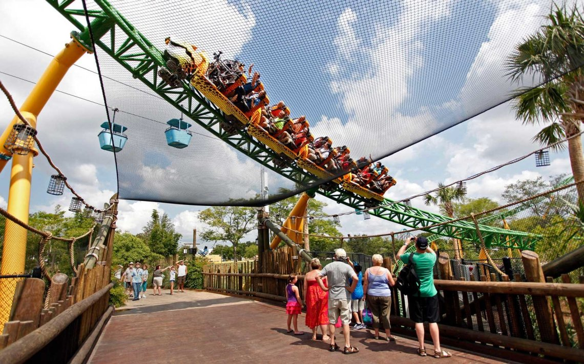 Image Result For Busch Gardens Hours